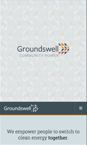 Groundswell Design Group Jobs